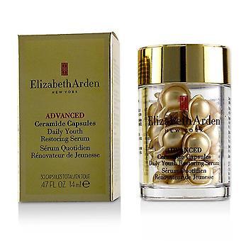 Elizabeth Arden Ceramide Capsules Daily Youth Restoring Serum - ADVANCED - 30caps