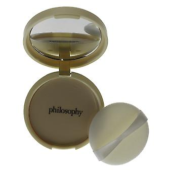 Philosophy Purity Made Simple Anti-Pollution Flawless Powder 0.38oz/11g NewInBox