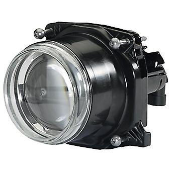 HELLA 009998021 12V/65W 90mm Bi-Halogen High/Low Beam strålkastare modul
