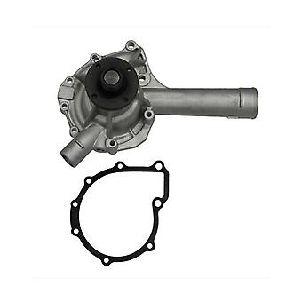 GMB 147-2120 OE Replacement Water Pump with Gasket