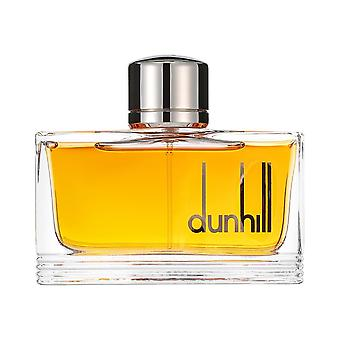 Dunhill Pursuit Eau de Toilette Spray 75ml