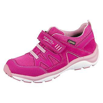 Superfit SPORT5 40024155 barn skor