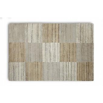 Simply Natural Sim 01  Rectangle Rugs Modern Rugs