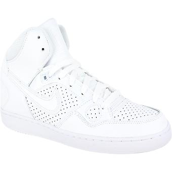 Nike Son Of Force Mid 616303 115 Womens Trainers