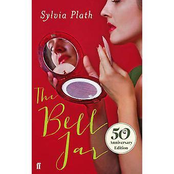 De glazen stolp (Main) door Sylvia Plath - 9780571268863 boek