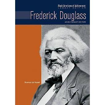 Frederick Douglass av Sharman Apt Russell - 9780791081570 bok