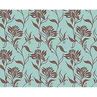 Non-woven wallpaper EDEM 939-37