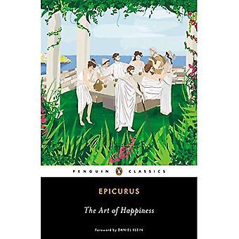 Die Kunst des Glücklichseins (Penguin Classics)