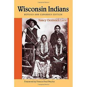 Wisconsin indianerna