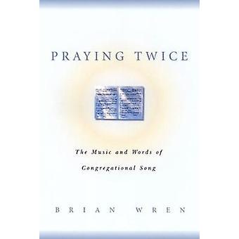 Pregare due volte da Wren