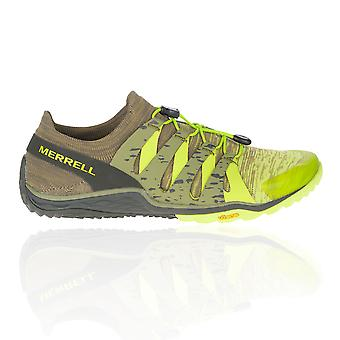 Merrell Trail Glove 5 3D Trail Running Shoes - ES19