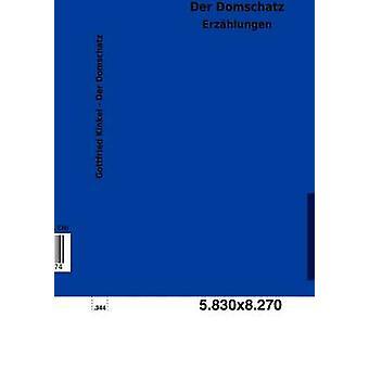 Der Domschatz by Kinkel & Gottfried