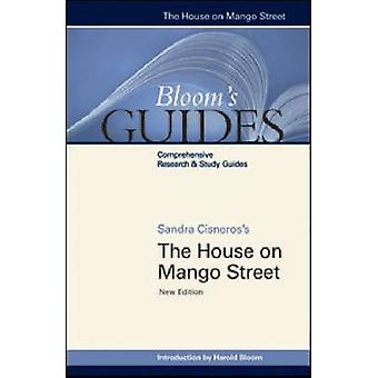 Sandra Cisneros's the House on Mango Street (annotated edition) by Sa