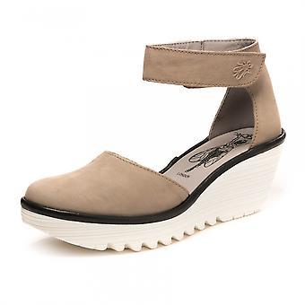 Fly London Fly London YAND709FLY CUPIDO donna scarpe