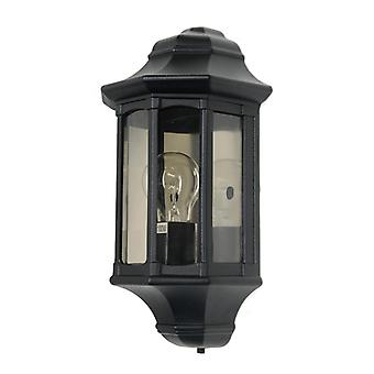 Newbury Half Lantern