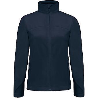 B&C Collection - B&C Coolstar - Ladies Lightweight Microfleece Jacket