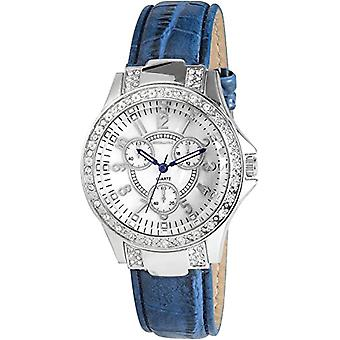Excellanc Women's Watch ref. 196422200006
