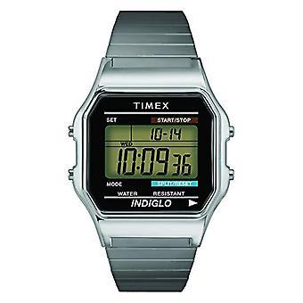Timex klocka man Ref. T785879J