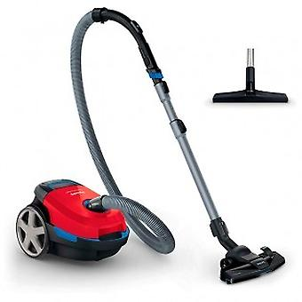 Vacuum cleaner with bags Philips FC8373/09 1.5 L 79 dB 650 W