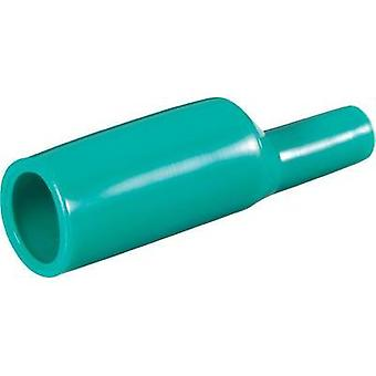 Insulated handle Schützinger TUE 4023 GN Green 1 pc(s)