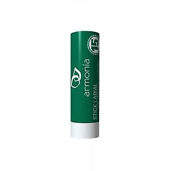 Armonia Aloe Propolis Lip Balm + (Beauty , Nose And Lips)