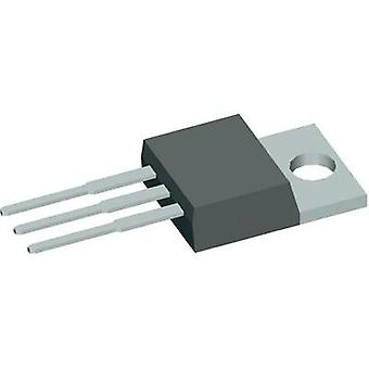 IXYS IXFP10N80P, MOSFET