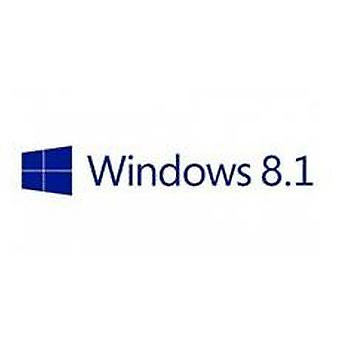 Microsoft Windows 8.1 32 64 phoenix license