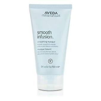 Aveda Smooth Infusion Smoothing Masque - 150ml/5oz