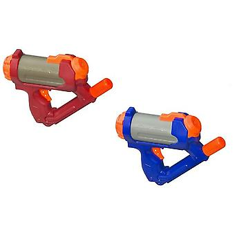 Nerf Fob-Super Soaker Wars Hydro (Outdoor , Pool And Water Games , Waterguns)
