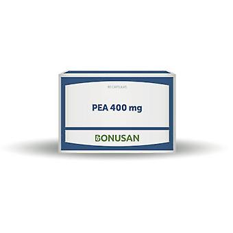 Bonusan PEA 400 mg (Vitamine e supplementi , Integratori speciali)