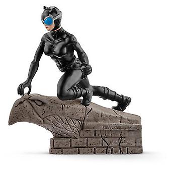 Schleich Catwoman (Toys , Action Figures , Dolls)