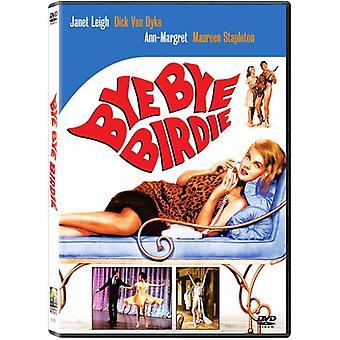 Bye Bye Birdie [DVD] USA import