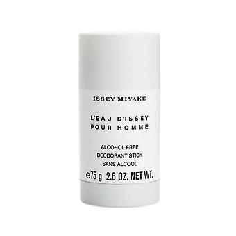 Issey Miyake Issey Miyake l ' Eau d ' Issey Pour Homme desodorante Stick