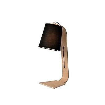 Lucide NORDIC Hand Made Table Lamp