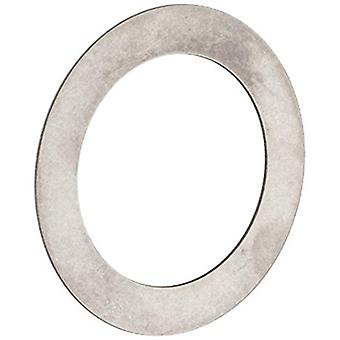 Ina As2542 Axial Bearing Washer