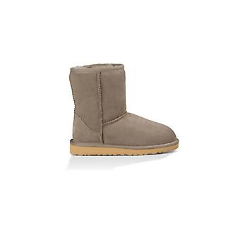 Ugg Classic Primer 5251 Baby Boot