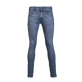 Hugo Boss Skinny Jeans ORANGE72 50373233