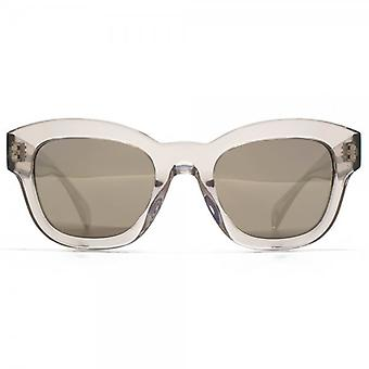 Paul Smith Dennett Sunglasses In Dune