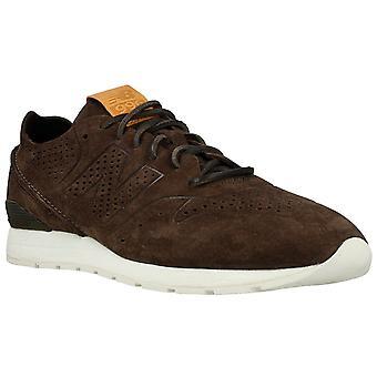 New Balance MRL996 MRL996DA universal all year men shoes