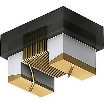 Fastron 0805AS-R22J-01 SMD HF-Inductor, 0805 N/A