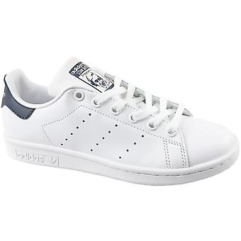 adidas Stan Smith M20325 Mens sneakers