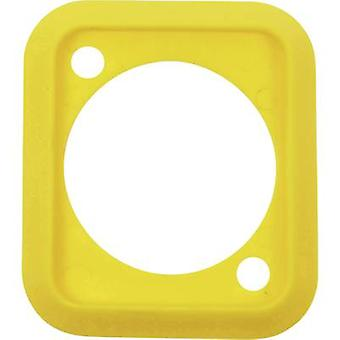 Seal Cliff CP299906 Yellow 1 pc(s)