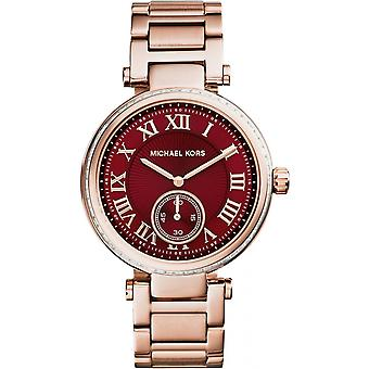 Michael Kors Ladies Watch MK6086