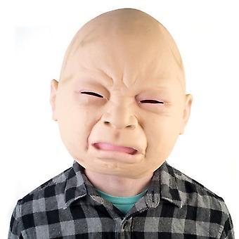 Madheadz Party Mask
