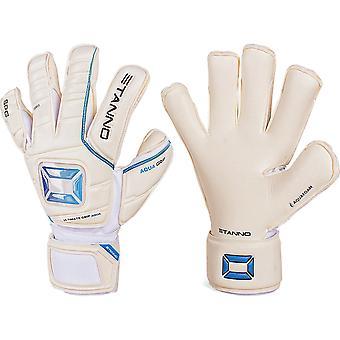 Stanno Ultimate Grip Aqua gardien gants taille