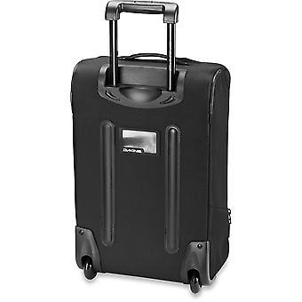 Dakine Carry On EQ Roller 40L Suitcase - Black