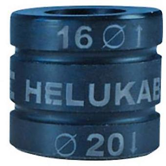 Disassembly tools M16 - M20 Helukabel Helutop Easy 908056 1 pc(s)