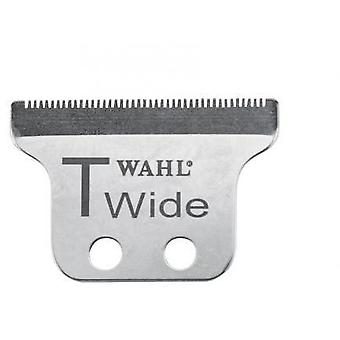 Wahl T-Shaped Wide Head Blade (Hygiene and health , Shaving , Knives and knives)