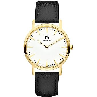 Danish design ladies watch URBAN COLLECTION IV11Q1235 / 3320253