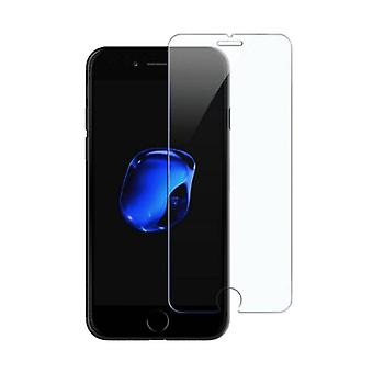 Stuff Certified ® Screen Protector iPhone 7 Plus Tempered Glass Film